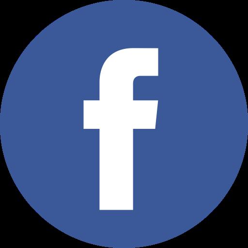 Stedman Clinical Trials on Facebook