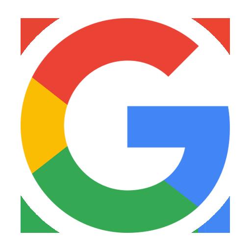 Stedman Clinical Trials on Google